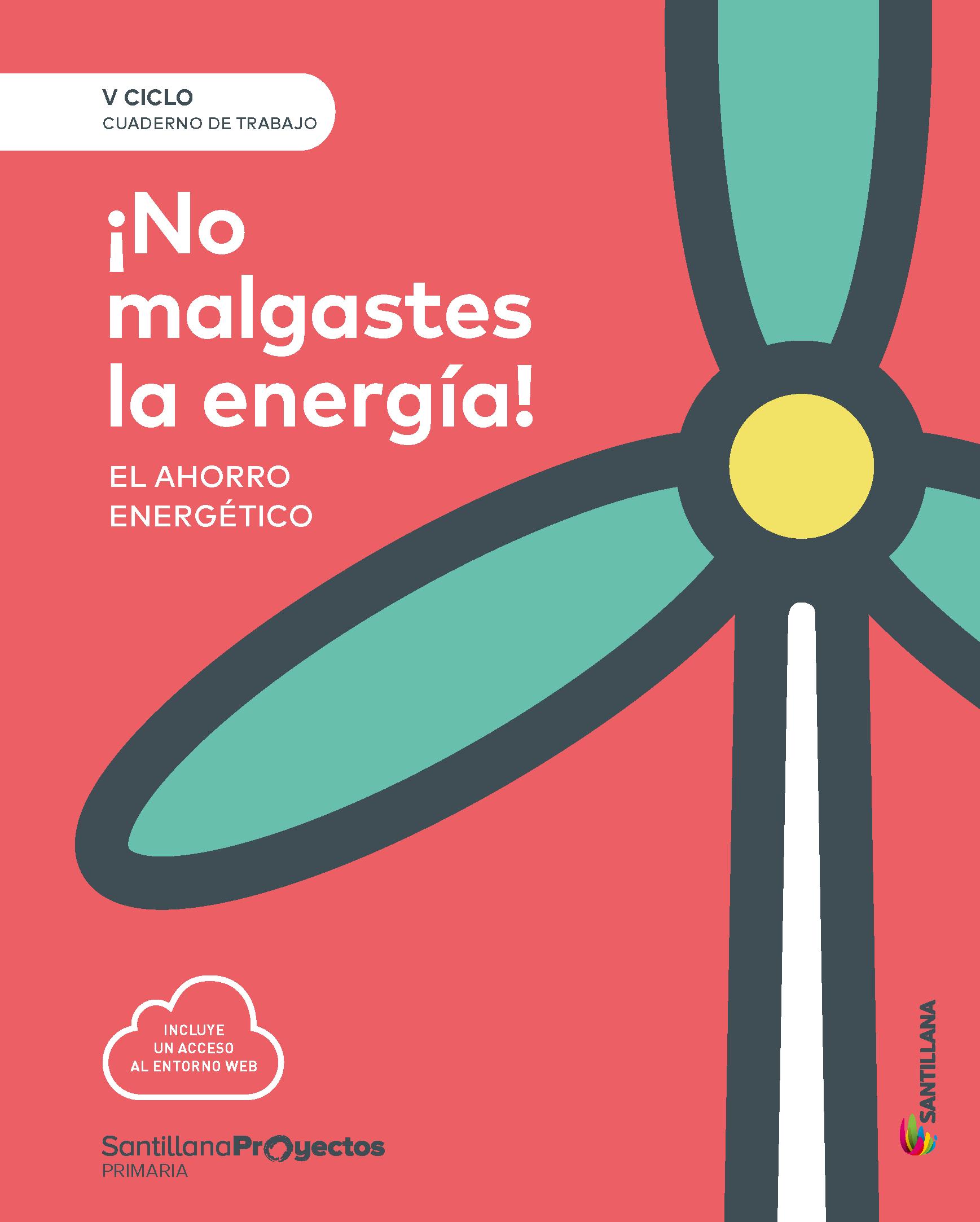 El ahorro energético